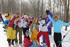 Губаха | gubakha 2012 2013 1741.jpg | ГЛЦ Губаха - сезон 2012-2013 | Горнолыжный центр Губаха горные лыжи сноуборд Город Губаха Фото