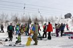 Губаха | gubakha 2012 2013 1745.jpg | ГЛЦ Губаха - сезон 2012-2013 | Горнолыжный центр Губаха горные лыжи сноуборд Город Губаха Фото