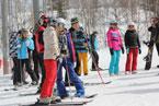 Губаха | gubakha 2012 2013 1747.jpg | ГЛЦ Губаха - сезон 2012-2013 | Горнолыжный центр Губаха горные лыжи сноуборд Город Губаха Фото