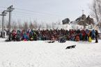 Губаха | gubakha 2012 2013 1751.jpg | ГЛЦ Губаха - сезон 2012-2013 | Горнолыжный центр Губаха горные лыжи сноуборд Город Губаха Фото