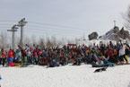 Губаха | gubakha 2012 2013 1753.jpg | ГЛЦ Губаха - сезон 2012-2013 | Горнолыжный центр Губаха горные лыжи сноуборд Город Губаха Фото