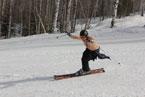 Губаха | gubakha 2012 2013 1755.jpg | ГЛЦ Губаха - сезон 2012-2013 | Горнолыжный центр Губаха горные лыжи сноуборд Город Губаха Фото