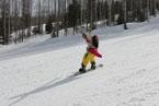 Губаха | gubakha 2012 2013 1756.jpg | ГЛЦ Губаха - сезон 2012-2013 | Горнолыжный центр Губаха горные лыжи сноуборд Город Губаха Фото