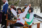 Губаха | gubakha 2012 2013 1760.jpg | ГЛЦ Губаха - сезон 2012-2013 | Горнолыжный центр Губаха горные лыжи сноуборд Город Губаха Фото