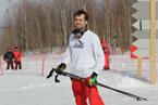 Губаха | gubakha 2012 2013 1762.jpg | ГЛЦ Губаха - сезон 2012-2013 | Горнолыжный центр Губаха горные лыжи сноуборд Город Губаха Фото