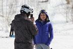 Губаха | gubakha 2012 2013 1763.jpg | ГЛЦ Губаха - сезон 2012-2013 | Горнолыжный центр Губаха горные лыжи сноуборд Город Губаха Фото