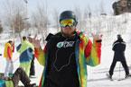 Губаха | gubakha 2012 2013 1766.jpg | ГЛЦ Губаха - сезон 2012-2013 | Горнолыжный центр Губаха горные лыжи сноуборд Город Губаха Фото