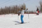 Губаха | gubakha 2012 2013 1767.jpg | ГЛЦ Губаха - сезон 2012-2013 | Горнолыжный центр Губаха горные лыжи сноуборд Город Губаха Фото