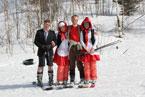 Губаха | gubakha 2012 2013 1772.jpg | ГЛЦ Губаха - сезон 2012-2013 | Горнолыжный центр Губаха горные лыжи сноуборд Город Губаха Фото