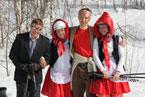 Губаха | gubakha 2012 2013 1773.jpg | ГЛЦ Губаха - сезон 2012-2013 | Горнолыжный центр Губаха горные лыжи сноуборд Город Губаха Фото