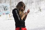 Губаха | gubakha 2012 2013 1774.jpg | ГЛЦ Губаха - сезон 2012-2013 | Горнолыжный центр Губаха горные лыжи сноуборд Город Губаха Фото