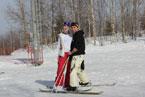 Губаха | gubakha 2012 2013 1775.jpg | ГЛЦ Губаха - сезон 2012-2013 | Горнолыжный центр Губаха горные лыжи сноуборд Город Губаха Фото
