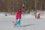 Губаха | gubakha 2012 2013 1776.jpg | ГЛЦ Губаха - сезон 2012-2013 | Горнолыжный центр Губаха горные лыжи сноуборд Город Губаха Фото