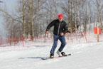 Губаха | gubakha 2012 2013 1777.jpg | ГЛЦ Губаха - сезон 2012-2013 | Горнолыжный центр Губаха горные лыжи сноуборд Город Губаха Фото