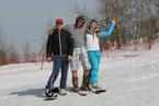 Губаха | gubakha 2012 2013 1778.jpg | ГЛЦ Губаха - сезон 2012-2013 | Горнолыжный центр Губаха горные лыжи сноуборд Город Губаха Фото