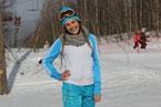 Губаха | gubakha 2012 2013 1779.jpg | ГЛЦ Губаха - сезон 2012-2013 | Горнолыжный центр Губаха горные лыжи сноуборд Город Губаха Фото
