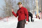 Губаха | gubakha 2012 2013 1780.jpg | ГЛЦ Губаха - сезон 2012-2013 | Горнолыжный центр Губаха горные лыжи сноуборд Город Губаха Фото