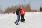 Губаха | gubakha 2012 2013 1781.jpg | ГЛЦ Губаха - сезон 2012-2013 | Горнолыжный центр Губаха горные лыжи сноуборд Город Губаха Фото