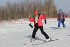 Губаха | gubakha 2012 2013 1782.jpg | ГЛЦ Губаха - сезон 2012-2013 | Горнолыжный центр Губаха горные лыжи сноуборд Город Губаха Фото