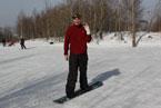 Губаха | gubakha 2012 2013 1783.jpg | ГЛЦ Губаха - сезон 2012-2013 | Горнолыжный центр Губаха горные лыжи сноуборд Город Губаха Фото
