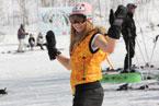 Губаха | gubakha 2012 2013 1785.jpg | ГЛЦ Губаха - сезон 2012-2013 | Горнолыжный центр Губаха горные лыжи сноуборд Город Губаха Фото
