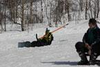 Губаха | gubakha 2012 2013 1787.jpg | ГЛЦ Губаха - сезон 2012-2013 | Горнолыжный центр Губаха горные лыжи сноуборд Город Губаха Фото