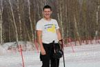 Губаха | gubakha 2012 2013 1788.jpg | ГЛЦ Губаха - сезон 2012-2013 | Горнолыжный центр Губаха горные лыжи сноуборд Город Губаха Фото
