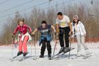 Губаха | gubakha 2012 2013 1792.jpg | ГЛЦ Губаха - сезон 2012-2013 | Горнолыжный центр Губаха горные лыжи сноуборд Город Губаха Фото