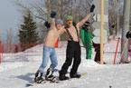Губаха | gubakha 2012 2013 1793.jpg | ГЛЦ Губаха - сезон 2012-2013 | Горнолыжный центр Губаха горные лыжи сноуборд Город Губаха Фото