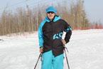 Губаха | gubakha 2012 2013 1794.jpg | ГЛЦ Губаха - сезон 2012-2013 | Горнолыжный центр Губаха горные лыжи сноуборд Город Губаха Фото