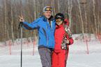 Губаха | gubakha 2012 2013 1795.jpg | ГЛЦ Губаха - сезон 2012-2013 | Горнолыжный центр Губаха горные лыжи сноуборд Город Губаха Фото