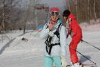 Губаха | gubakha 2012 2013 1796.jpg | ГЛЦ Губаха - сезон 2012-2013 | Горнолыжный центр Губаха горные лыжи сноуборд Город Губаха Фото