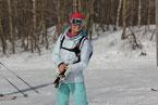 Губаха | gubakha 2012 2013 1797.jpg | ГЛЦ Губаха - сезон 2012-2013 | Горнолыжный центр Губаха горные лыжи сноуборд Город Губаха Фото