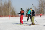 Губаха | gubakha 2012 2013 1799.jpg | ГЛЦ Губаха - сезон 2012-2013 | Горнолыжный центр Губаха горные лыжи сноуборд Город Губаха Фото
