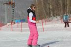 Губаха | gubakha 2012 2013 1803.jpg | ГЛЦ Губаха - сезон 2012-2013 | Горнолыжный центр Губаха горные лыжи сноуборд Город Губаха Фото