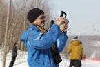 Губаха | gubakha 2012 2013 1804.jpg | ГЛЦ Губаха - сезон 2012-2013 | Горнолыжный центр Губаха горные лыжи сноуборд Город Губаха Фото