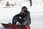Губаха | gubakha 2012 2013 1805.jpg | ГЛЦ Губаха - сезон 2012-2013 | Горнолыжный центр Губаха горные лыжи сноуборд Город Губаха Фото