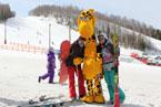 Губаха | gubakha 2012 2013 1807.jpg | ГЛЦ Губаха - сезон 2012-2013 | Горнолыжный центр Губаха горные лыжи сноуборд Город Губаха Фото