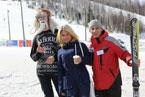 Губаха | gubakha 2012 2013 1811.jpg | ГЛЦ Губаха - сезон 2012-2013 | Горнолыжный центр Губаха горные лыжи сноуборд Город Губаха Фото