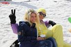 Губаха | gubakha 2012 2013 1812.jpg | ГЛЦ Губаха - сезон 2012-2013 | Горнолыжный центр Губаха горные лыжи сноуборд Город Губаха Фото