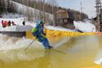 Губаха | gubakha 2012 2013 1815.jpg | ГЛЦ Губаха - сезон 2012-2013 | Горнолыжный центр Губаха горные лыжи сноуборд Город Губаха Фото