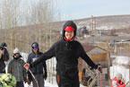 Губаха | gubakha 2012 2013 1816.jpg | ГЛЦ Губаха - сезон 2012-2013 | Горнолыжный центр Губаха горные лыжи сноуборд Город Губаха Фото