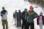 Губаха | gubakha 2012 2013 1817.jpg | ГЛЦ Губаха - сезон 2012-2013 | Горнолыжный центр Губаха горные лыжи сноуборд Город Губаха Фото