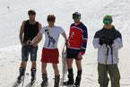 Губаха | gubakha 2012 2013 1818.jpg | ГЛЦ Губаха - сезон 2012-2013 | Горнолыжный центр Губаха горные лыжи сноуборд Город Губаха Фото