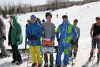 Губаха | gubakha 2012 2013 1819.jpg | ГЛЦ Губаха - сезон 2012-2013 | Горнолыжный центр Губаха горные лыжи сноуборд Город Губаха Фото
