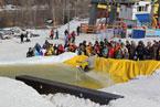 Губаха | gubakha 2012 2013 1823.jpg | ГЛЦ Губаха - сезон 2012-2013 | Горнолыжный центр Губаха горные лыжи сноуборд Город Губаха Фото