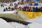 Губаха | gubakha 2012 2013 1824.jpg | ГЛЦ Губаха - сезон 2012-2013 | Горнолыжный центр Губаха горные лыжи сноуборд Город Губаха Фото