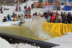 Губаха | gubakha 2012 2013 1825.jpg | ГЛЦ Губаха - сезон 2012-2013 | Горнолыжный центр Губаха горные лыжи сноуборд Город Губаха Фото
