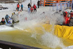 Губаха | gubakha 2012 2013 1826.jpg | ГЛЦ Губаха - сезон 2012-2013 | Горнолыжный центр Губаха горные лыжи сноуборд Город Губаха Фото