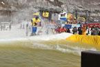Губаха | gubakha 2012 2013 1828.jpg | ГЛЦ Губаха - сезон 2012-2013 | Горнолыжный центр Губаха горные лыжи сноуборд Город Губаха Фото
